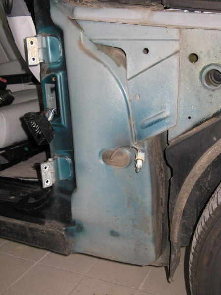 Présentation 530i Touring - Page 3 IMG_0975