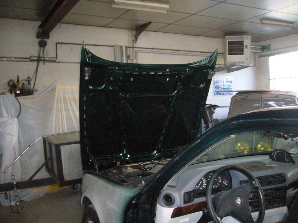 Présentation 530i Touring - Page 3 P1070489