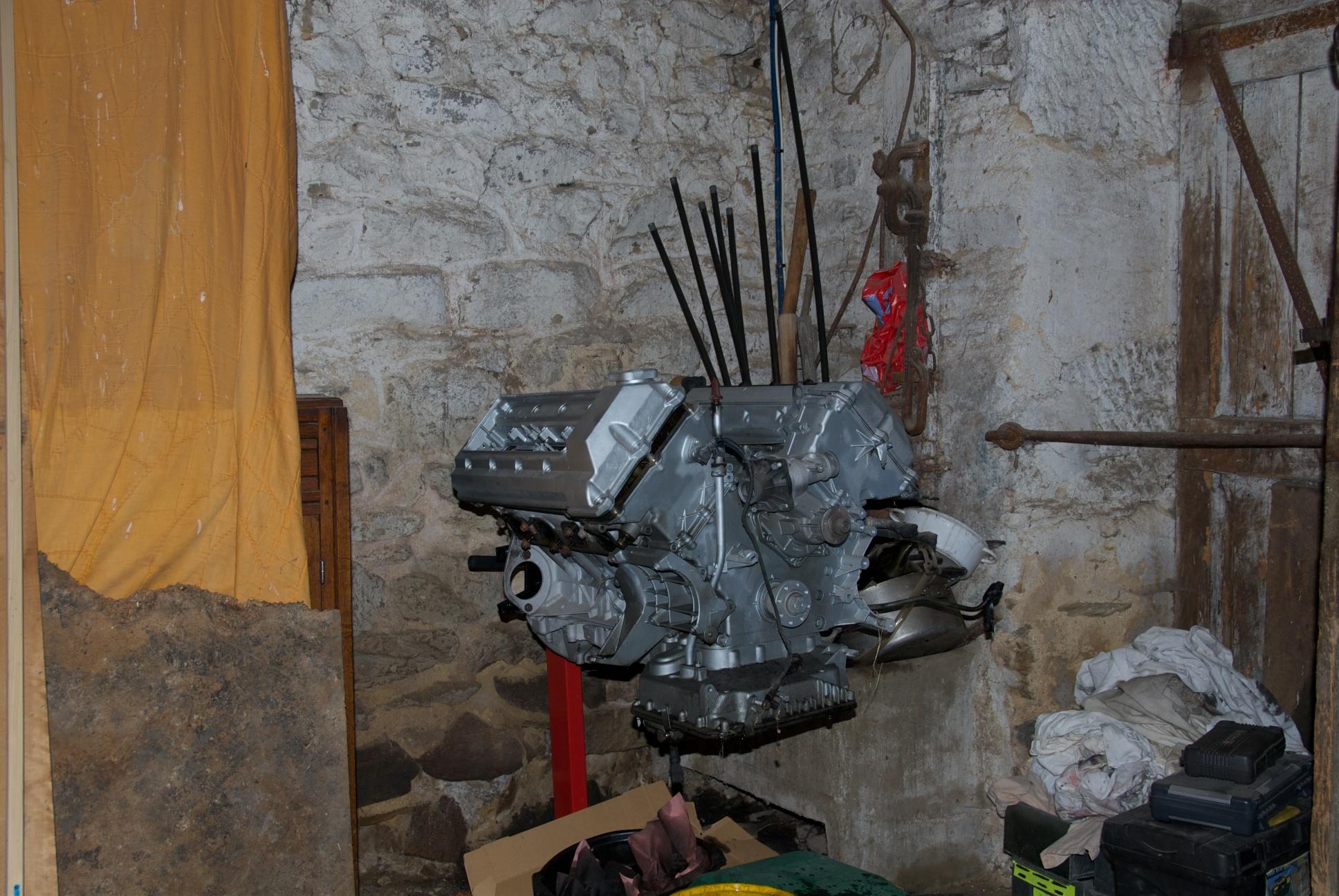 moteur-M60%201.jpg