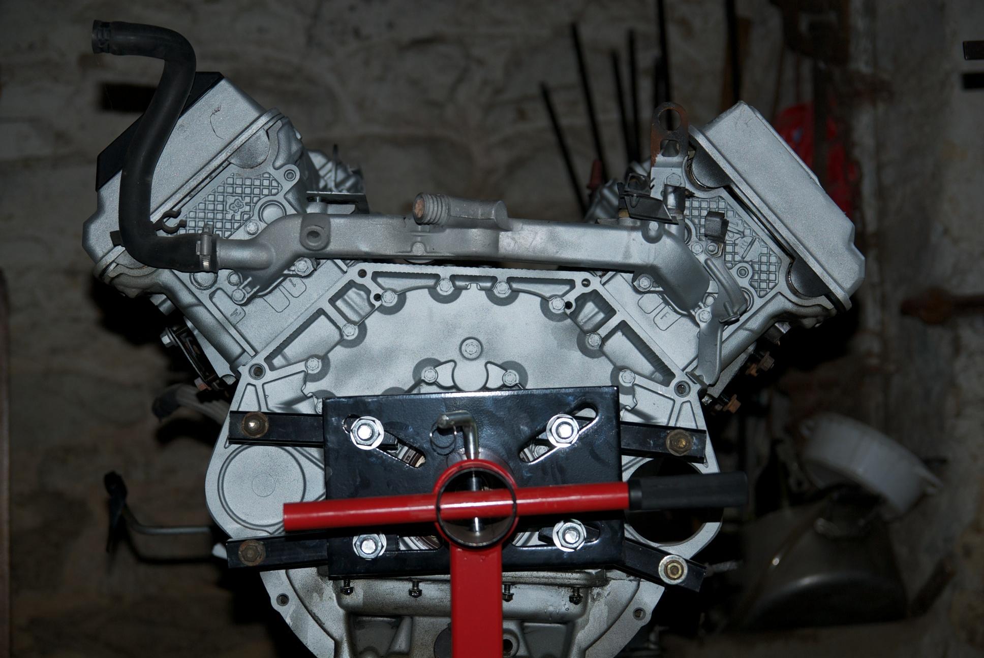 moteur-M60%205.jpg
