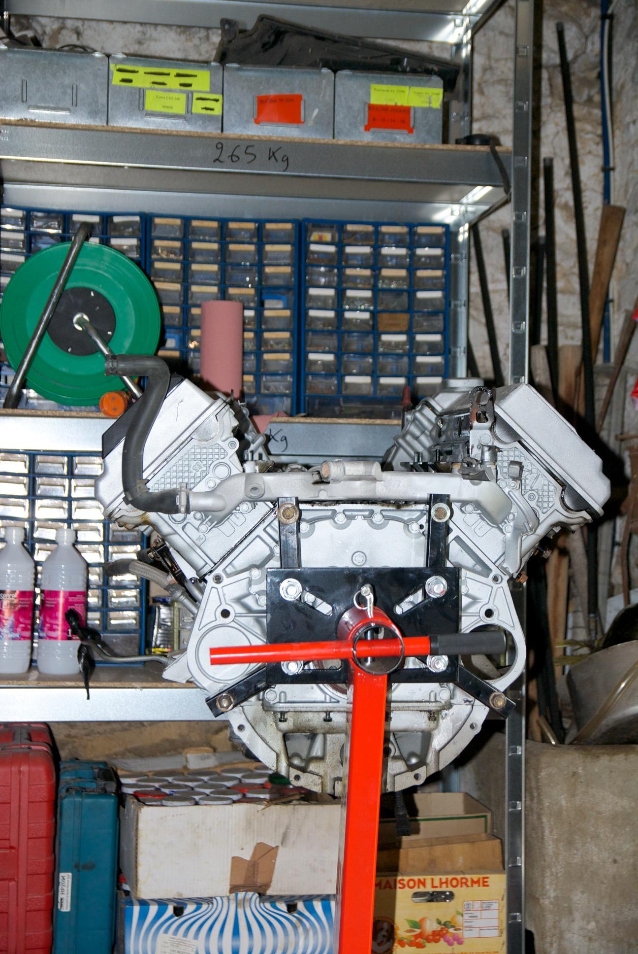 moteur-M60%206.jpg